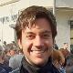 Daniel Dizdarevic